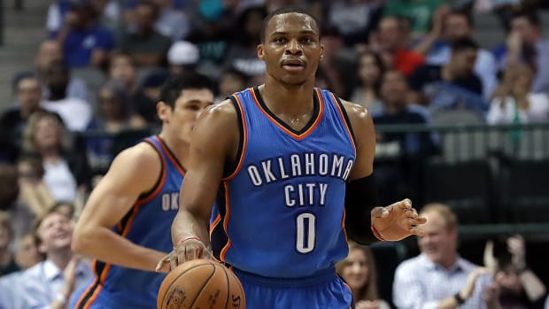 russell-westbrook-kevin-durant-comments-thunder-warriors.jpg