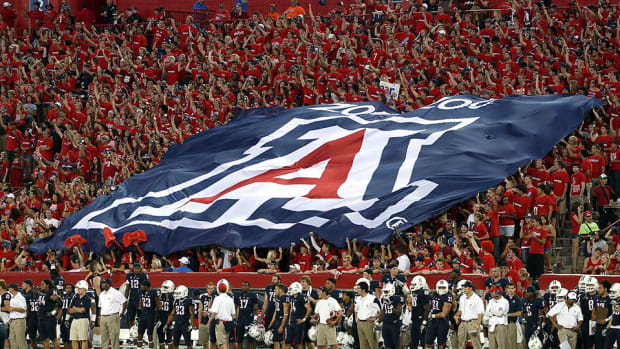 arizona-recruit-nathan-tilford-verbally-commits.jpg