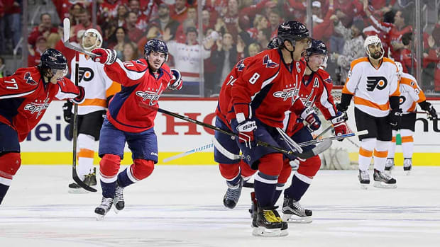 capitals-flyers-game-2.jpg