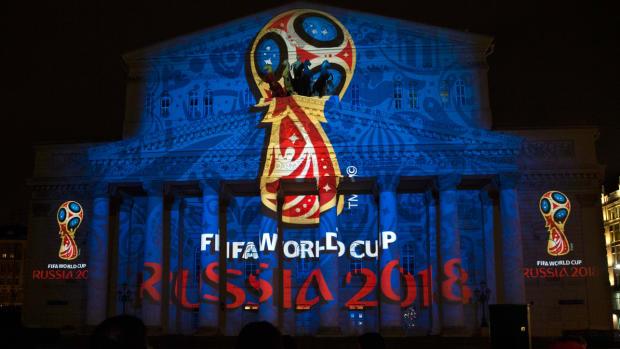 russia-2018-world-cup.jpg