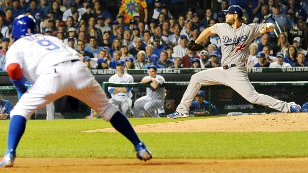 clayton-kershaw-dodgers-cubs-nlcs-game-6-preview.jpg