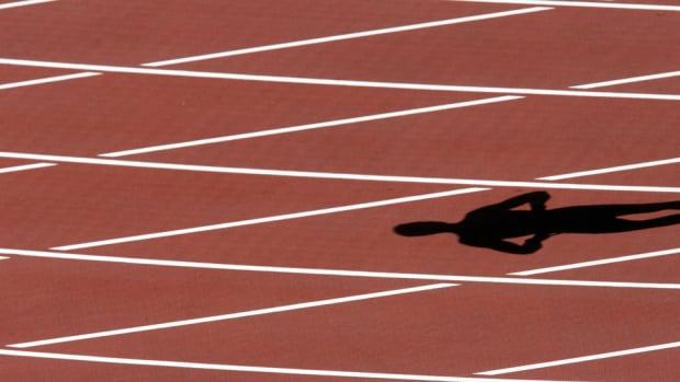 100-year-old-breaks-100-meter-dash-record.jpg