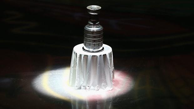 Stanley-Cup-Jonathan-Daniel.jpg