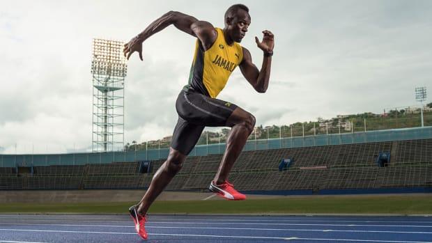 usain-bolt-puma-jamaica-track-and-field.jpg