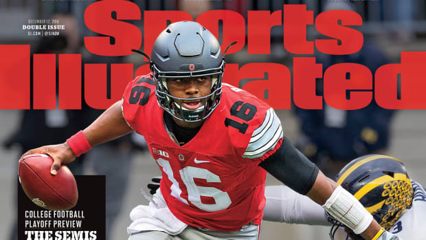 ohio-state-football-sports-illustrated-cover.jpg