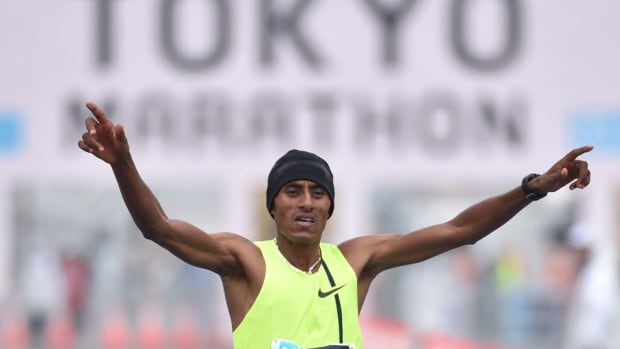 endeshaw-negesse-doping-ethiopia-track-and-field.jpg