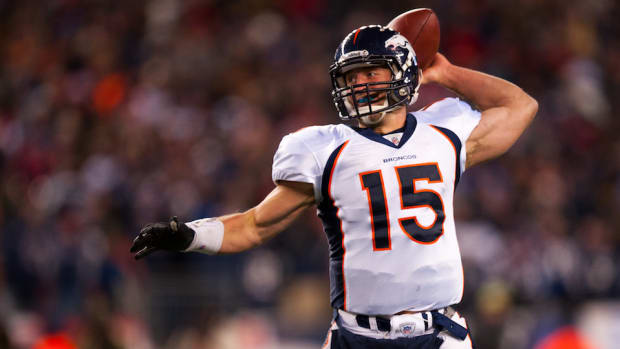 tim-tebow-nfl-return-future-politics-career.jpg