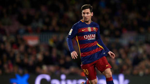 lionel-messi-wins-2015-ballon-dor-barcelona-argentina.jpg