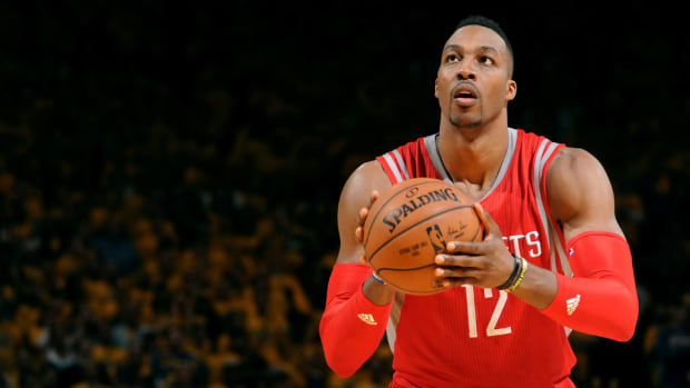 nba-trade-rumors-dwight-howard.jpg