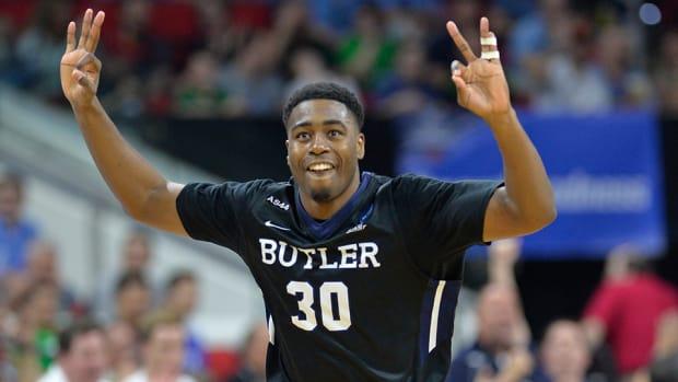 kelan-martin-butler-basketball-texas-tech-960.jpg