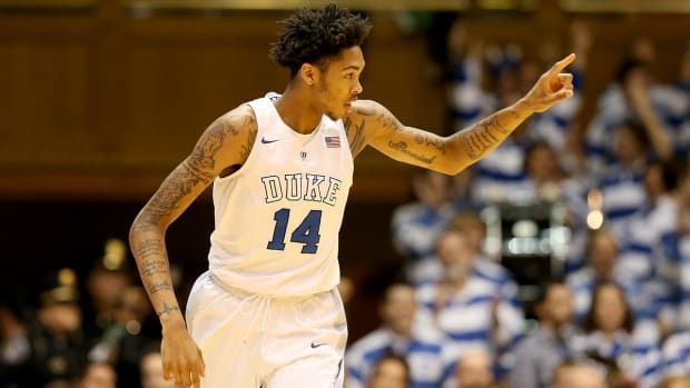 Rising Stars: Brandon Ingram.jpg