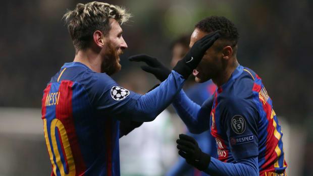 messi-neymar-barcelona-celtic-ucl.jpg