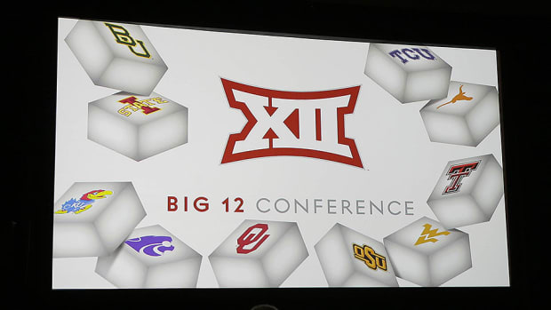 big-12-conference-expansion-rumors-news.jpg