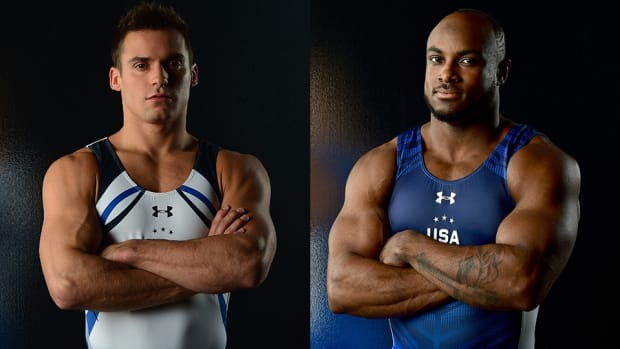 Mikulak-Whittenburg-lead.jpg