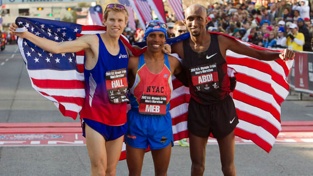 2012-olympic-marathon-team-2016-us-olympic-marathon-trials-meb-keflezighi-ryan-hall-shalane-flanagan.jpg