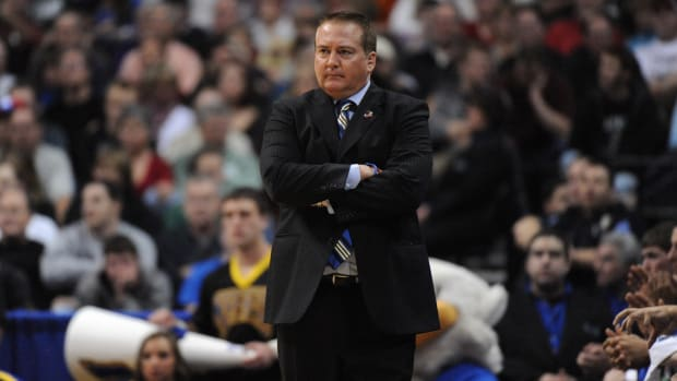donnie-tyndall-charged-southern-miss-infractions.jpg