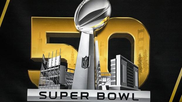 super-bowl-50-tv-ratings.jpg