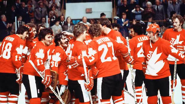Team-Canada-1976-Denis-Brodeur.jpg