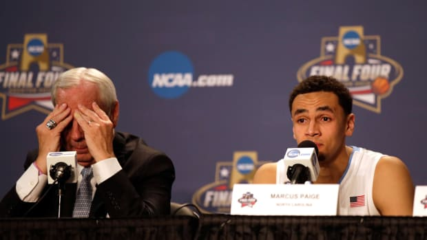 marcus-paige-quote-loss-villanova.jpg