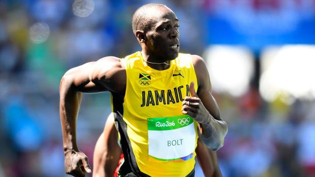 usain-bolt-august-14-rio-olympics-viewers-guide.jpg