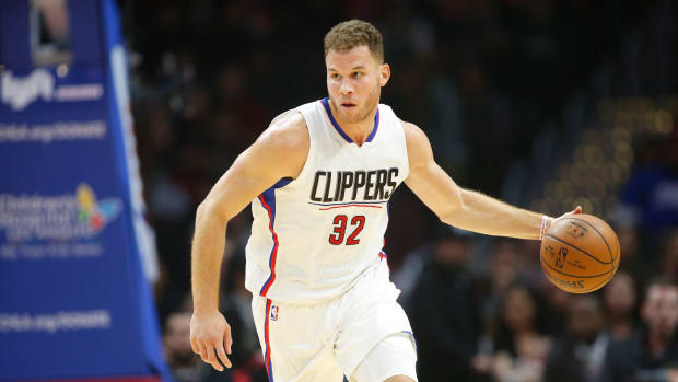 blake-griffin-trade-rumors-clippers-nuggets.jpg