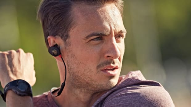bose-sport-pulse-headphones-lead.jpg