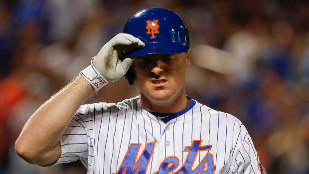mets-jay-bruce-trade-rumors.jpg