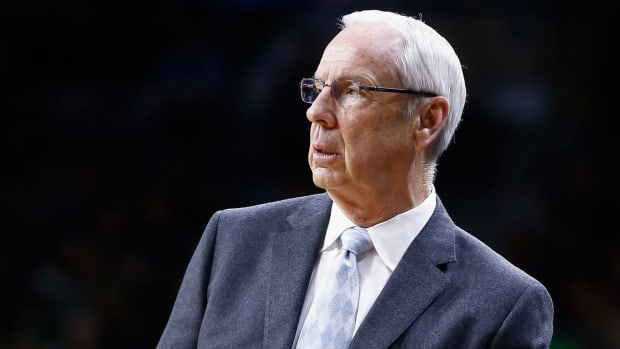 roy-williams-north-carolina-collapses.jpg