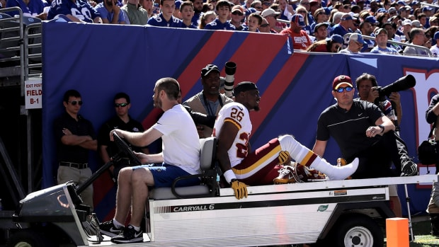 nfl-week-3-injury-roundup-redskins.jpg