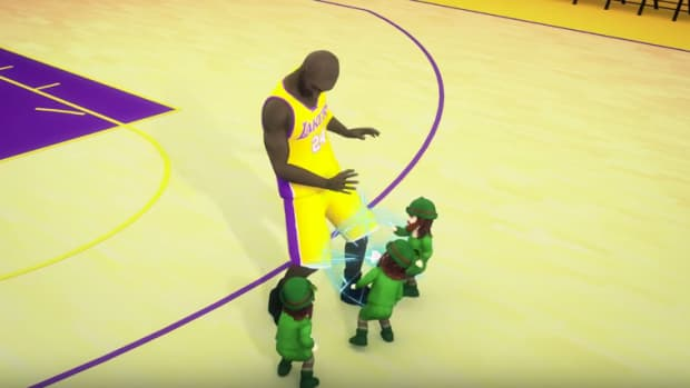 lakers-kobe-bryant-retirement-taiwanese-animation-video.png
