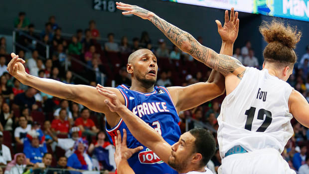 boris-diaw-olympic-basketball-qualifying.jpg