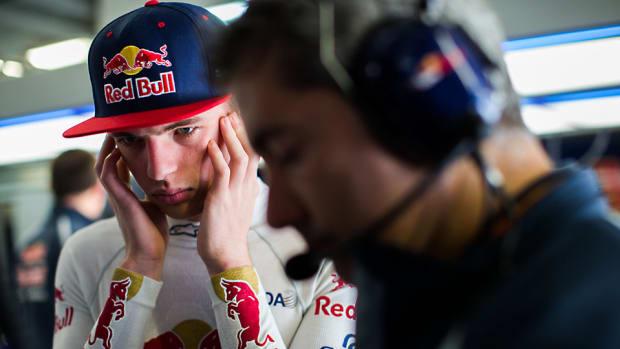Max-Verstappen-Peter-Fox.jpg