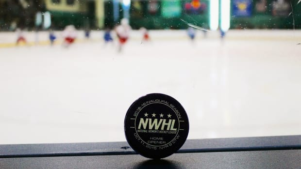 NWHL-Connecticut-Whale-New-York-Riveters-IMG_2057.jpg
