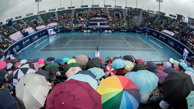 newman-tennis-storm-column-960.jpg