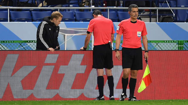 video-assistant-referees-fifa-debut.jpg