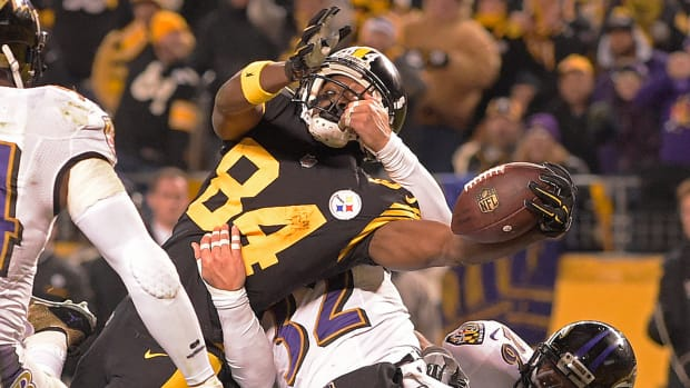 antonio-brown-touchdown-steelers-ravens.jpg