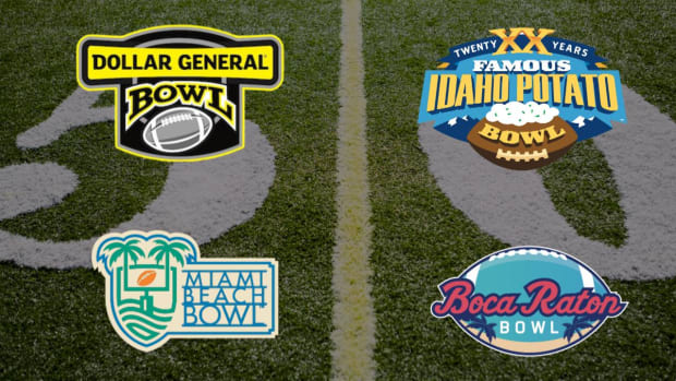 #DearAndy: Are there too many bowl games? -- IMAGE