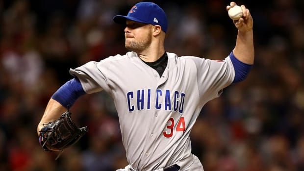 jon-lester-world-series.jpg