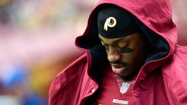 redskins-robert-griffin-iii-career-timeline.jpg