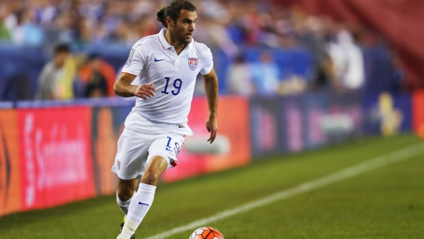 us-guatemala-graham-zusi-goal-video.jpg