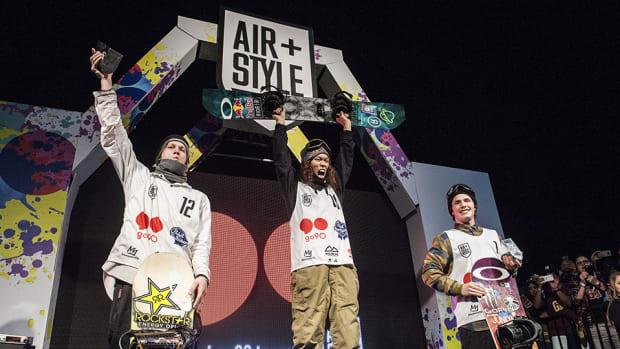 air-and-style-los-angeles-snowboarding-big-air-shaun-white-960_1.jpg