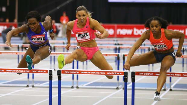 lolo-jones-withdraws-olympic-trials.jpg