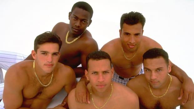 1997-Alex-Gonzalez-Edgar-Renteria-Alex-Rodriguez-Rey-Ordonez-Derek-Jeter-05566374.jpg