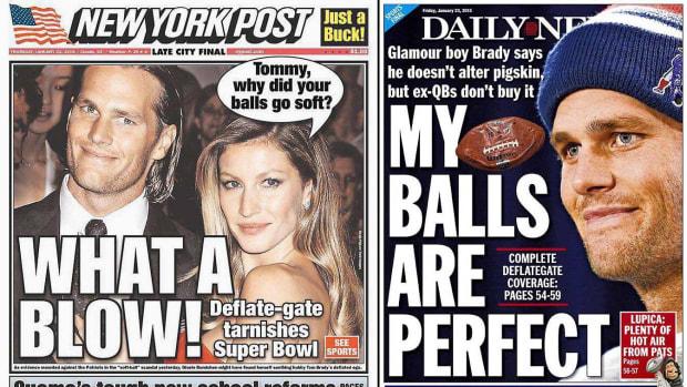 00-intro-Deflategate-newspaper-headlines.jpg