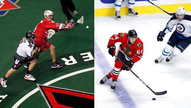 hockey-lacrosse-122816.jpg