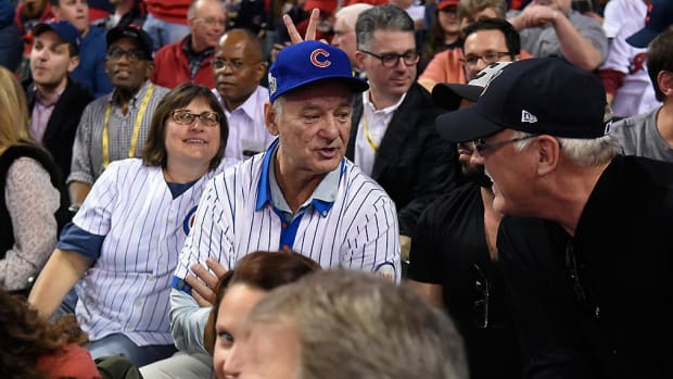 bill-murray-cubs-fans.jpg