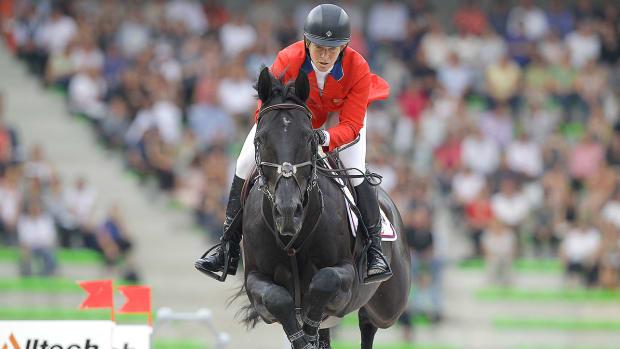 beezie-madden-rio-olympics-equestrian.jpg