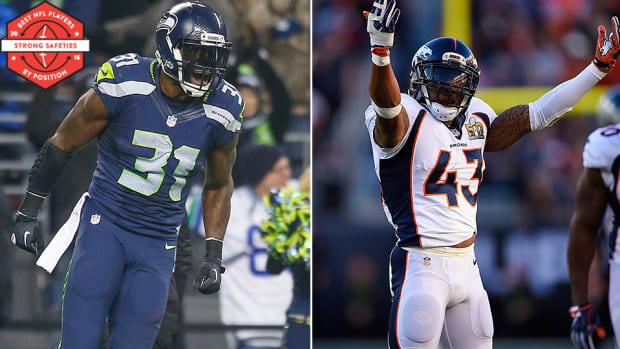 positional-rankings-strong-safeties-kam-chancellor-tj-ward.jpg