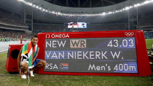 van-niekerk-world-record-lead.jpg