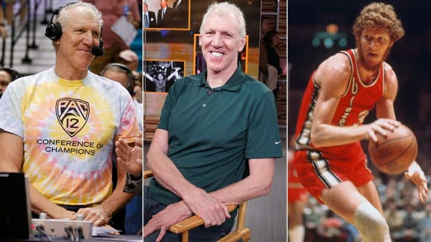 bill-walton-podcast.jpg